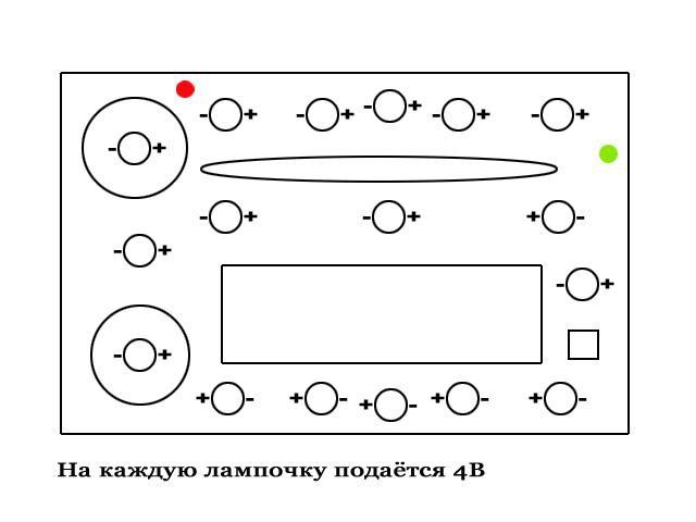 c9dca85f95ebe5260eb4ce37bb40702b.jpg
